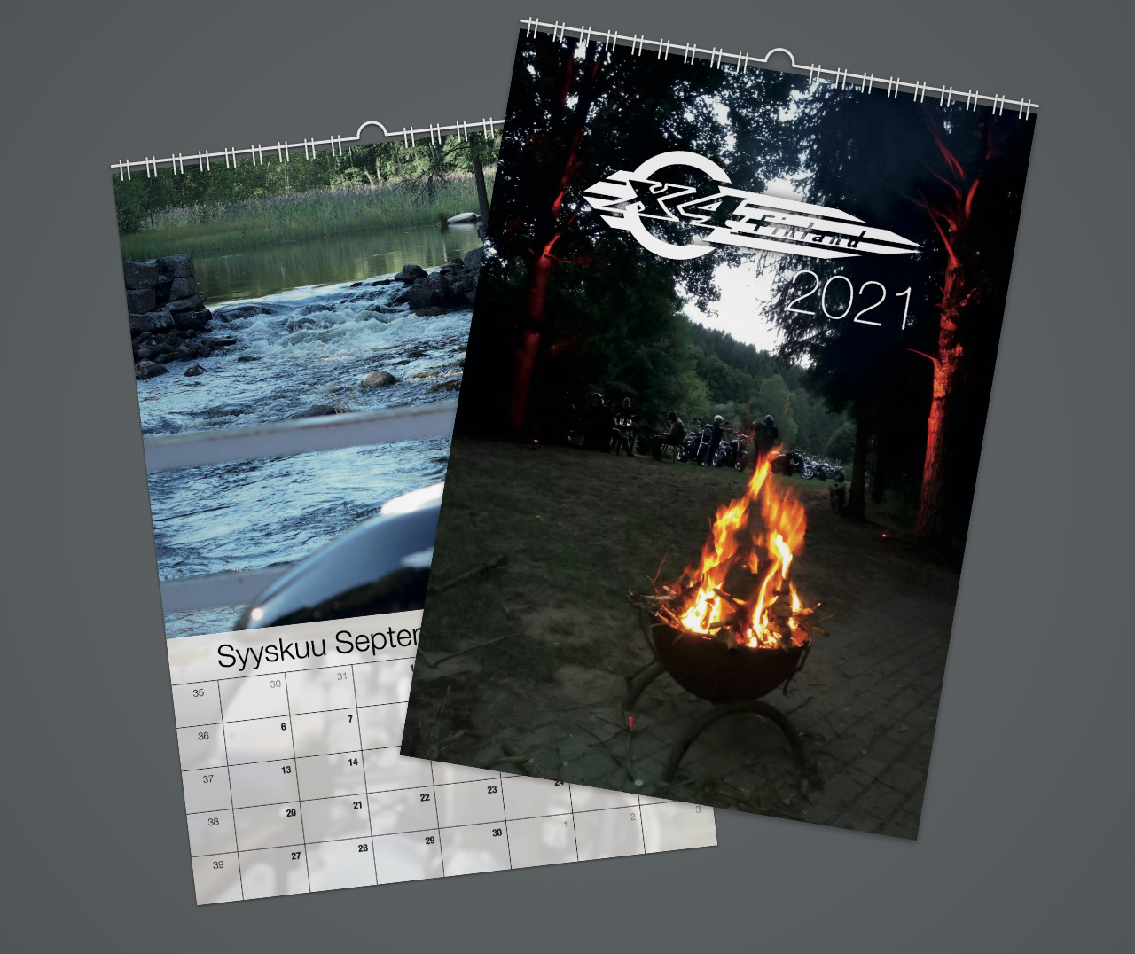 Kalenteri2020